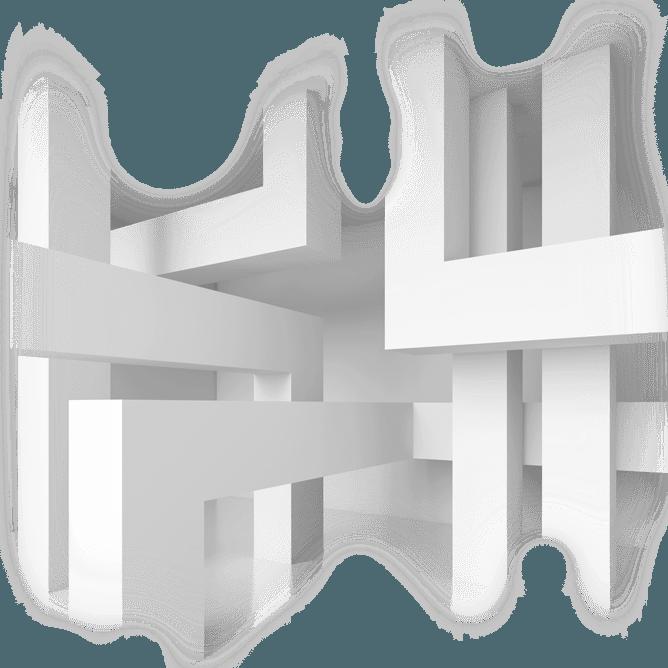 constructions traditionnelles ou modernes à Marcillac-Vallon