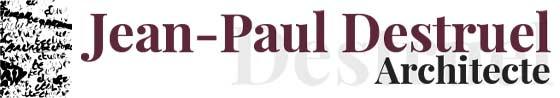 Jean-Paul DESTRUEL